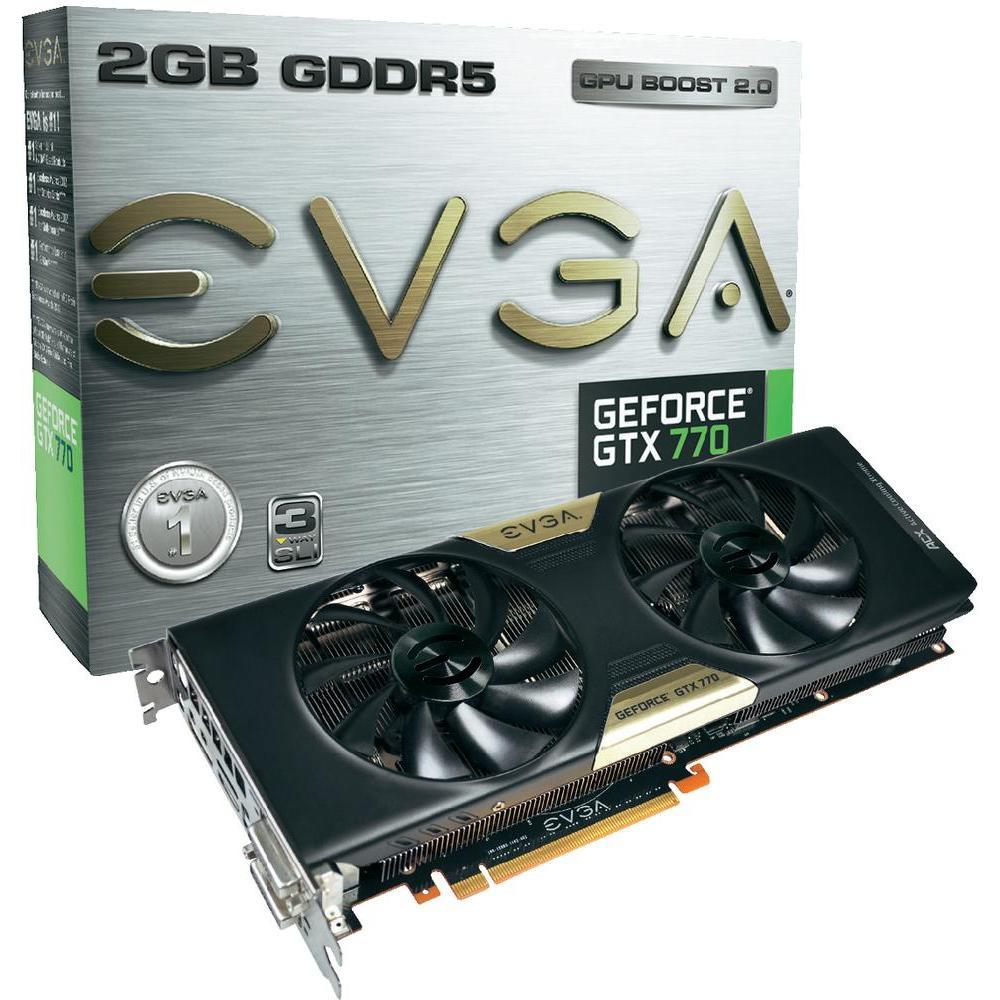 Evga GeForce GTX 770 .j .jpg