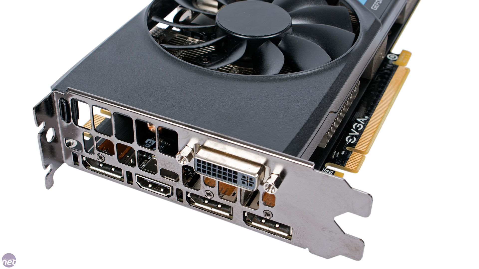 Question regarding which version of gtx970 should i pick
