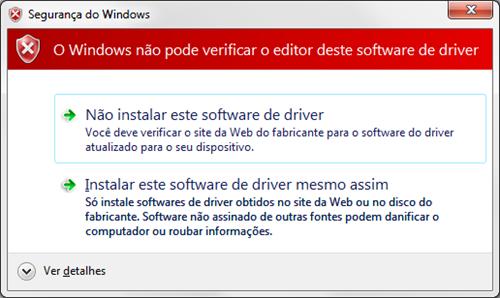 Unlocked Realtek HD Audio Drivers for Windows 10 (Dolby