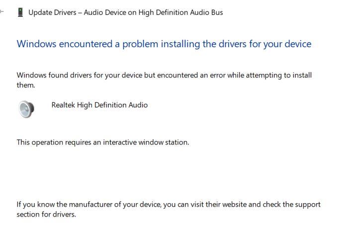 Lenovo Legion Y520 Dolby Driver