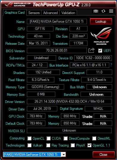 Fake_GTX1050TI.PNG