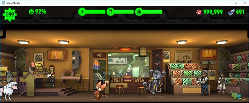 fallout-shelter-radio.jpg