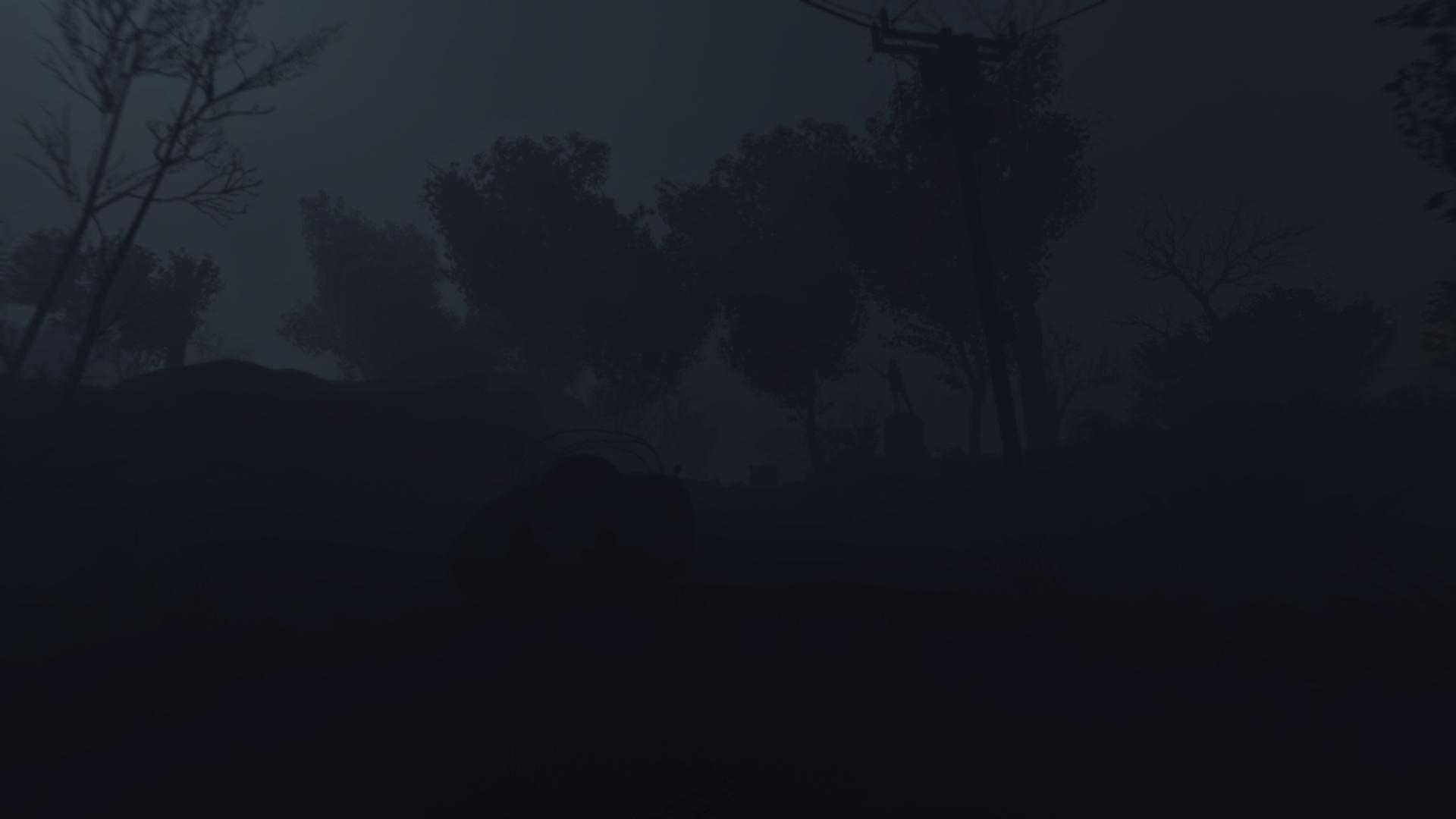 Fallout4 2020-08-31 23-11-13.jpg