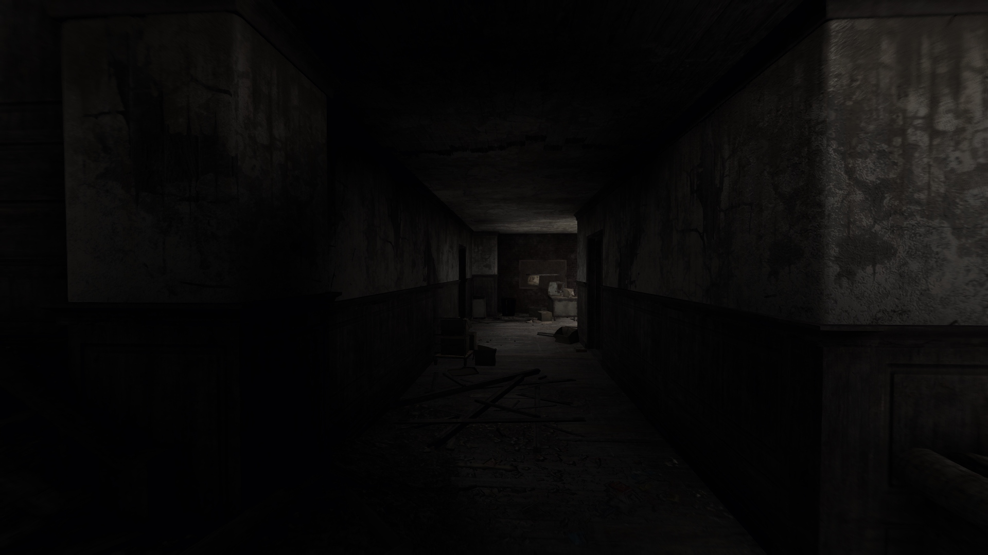 Fallout4 2020-09-01 01-26-39.jpg