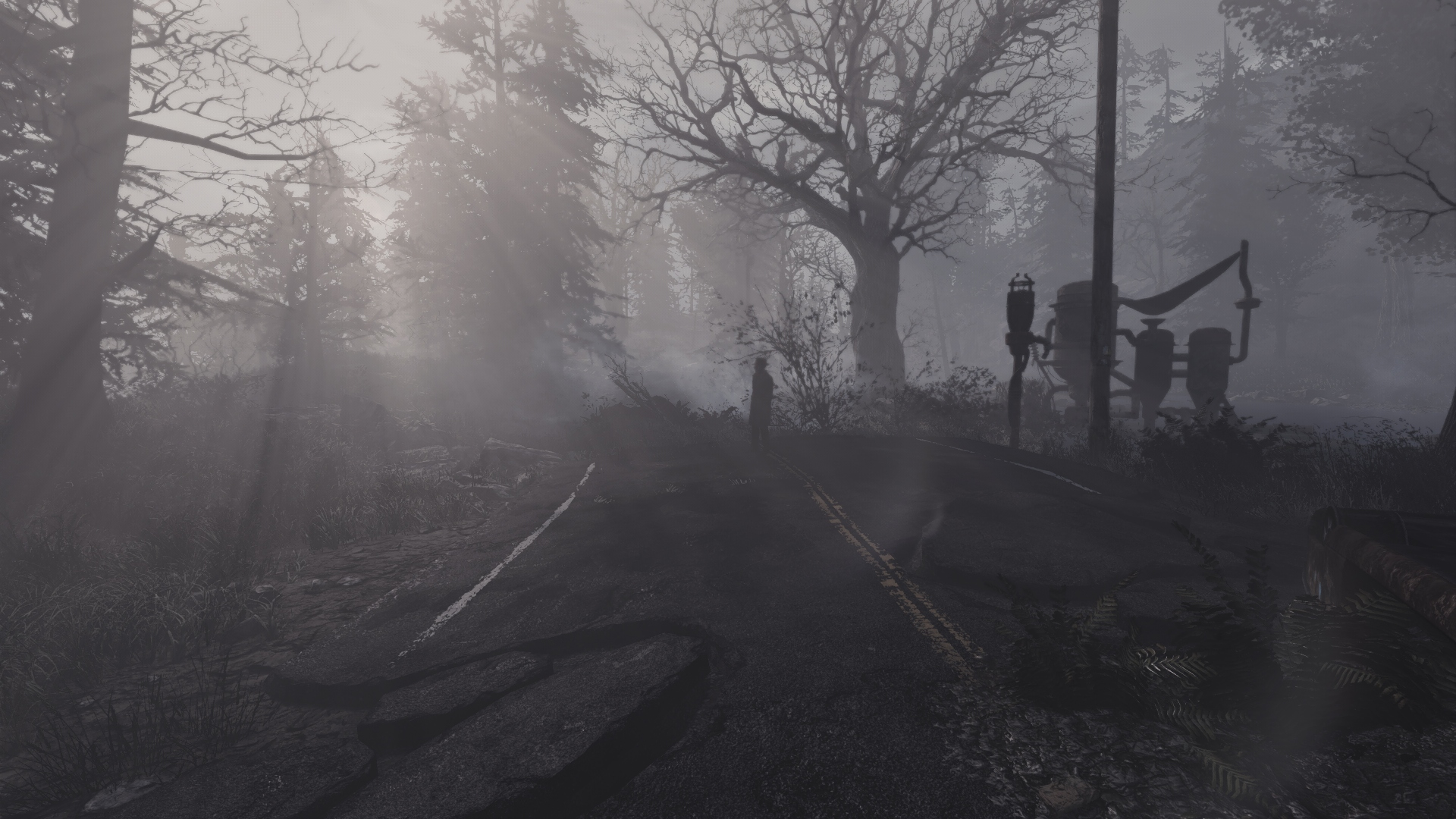 Fallout4 2020-09-13 19-44-27.jpg