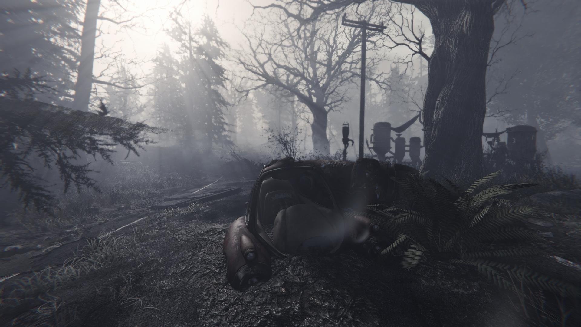 Fallout4 2020-09-13 19-51-45.jpg