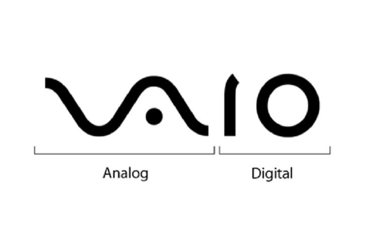 famous-logos-caliser-2.jpg