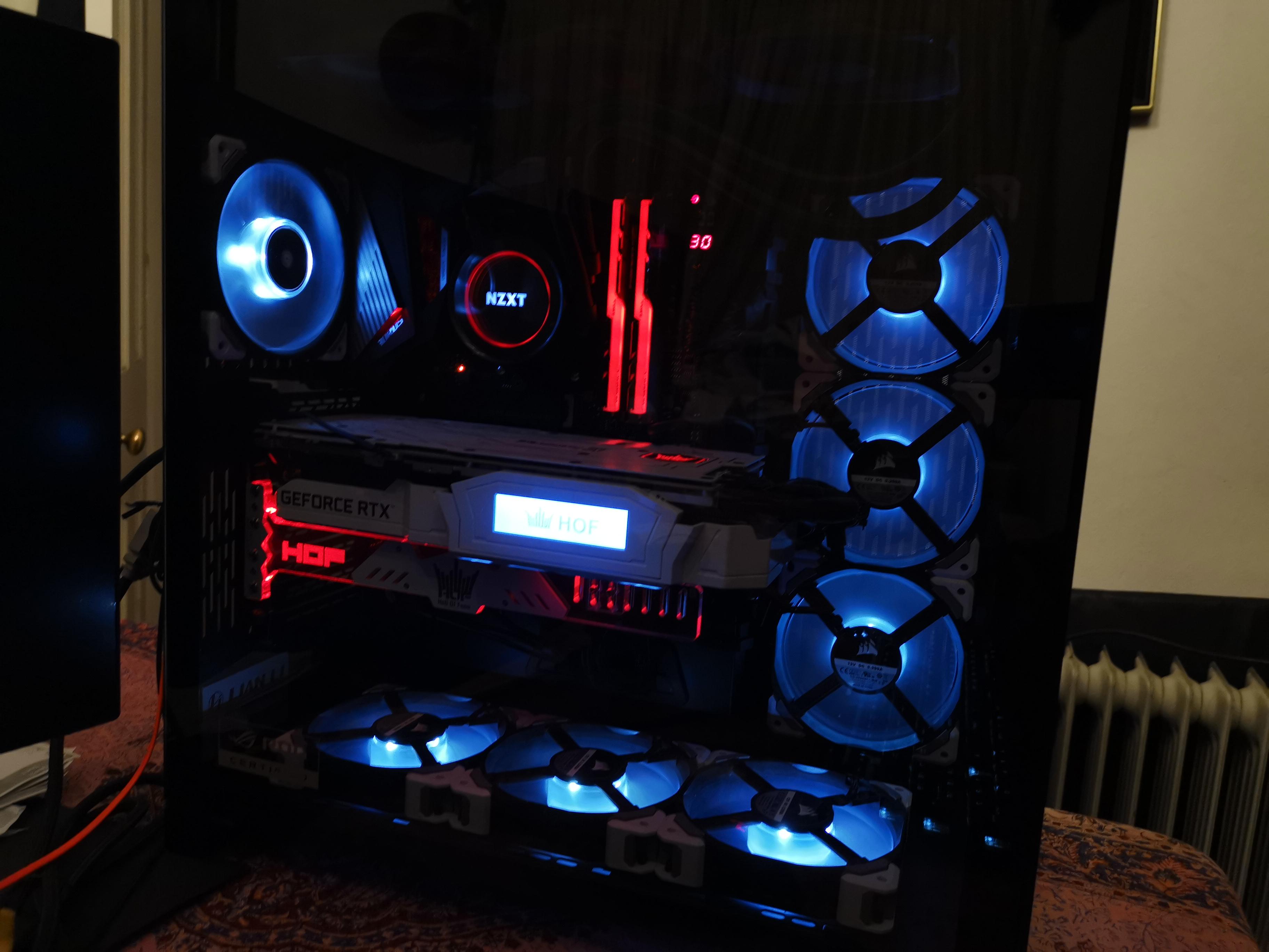 fan_setup.jpg
