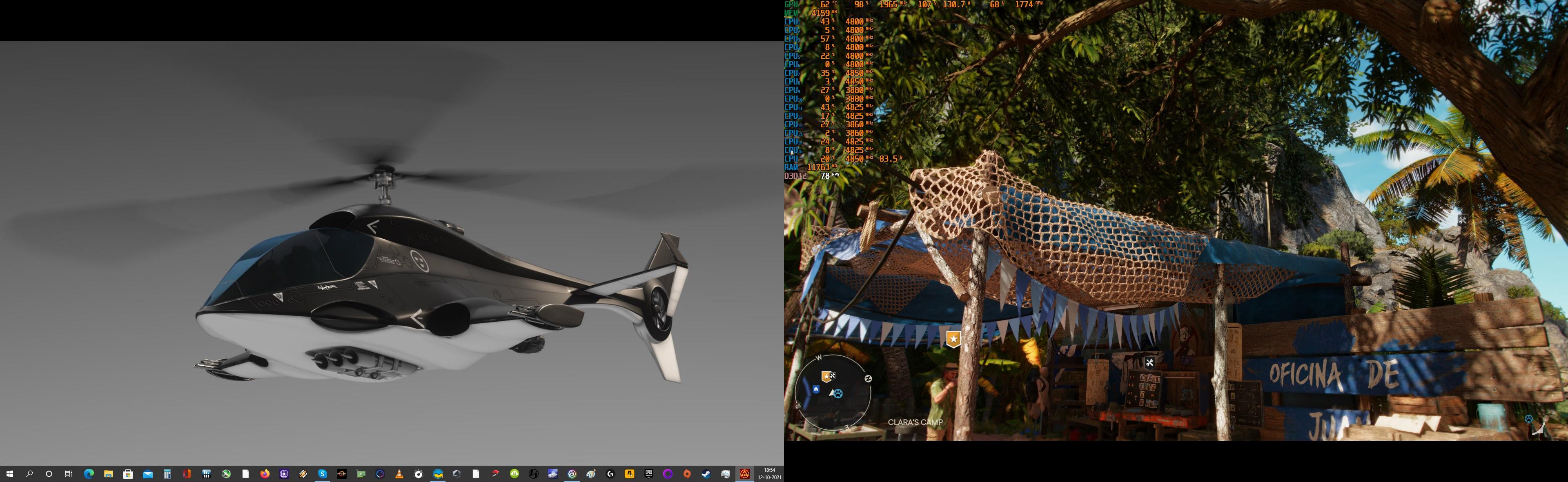Far Cry 6 overlay.jpg