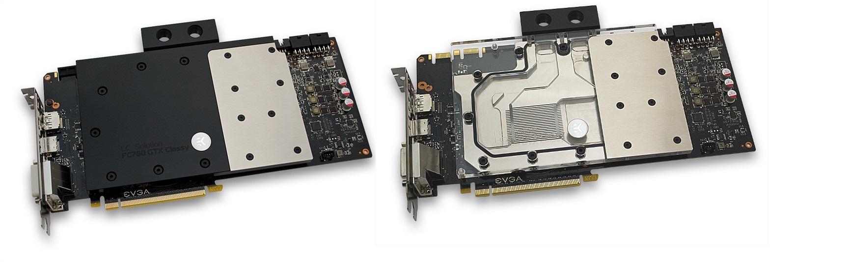 NVIDIA gimping benchmarks: GTX 780 tested {322 21 vs  353 62 vs