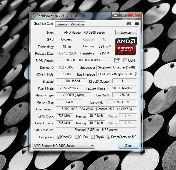 pc failure no signal and 100 percent gpu fan speed