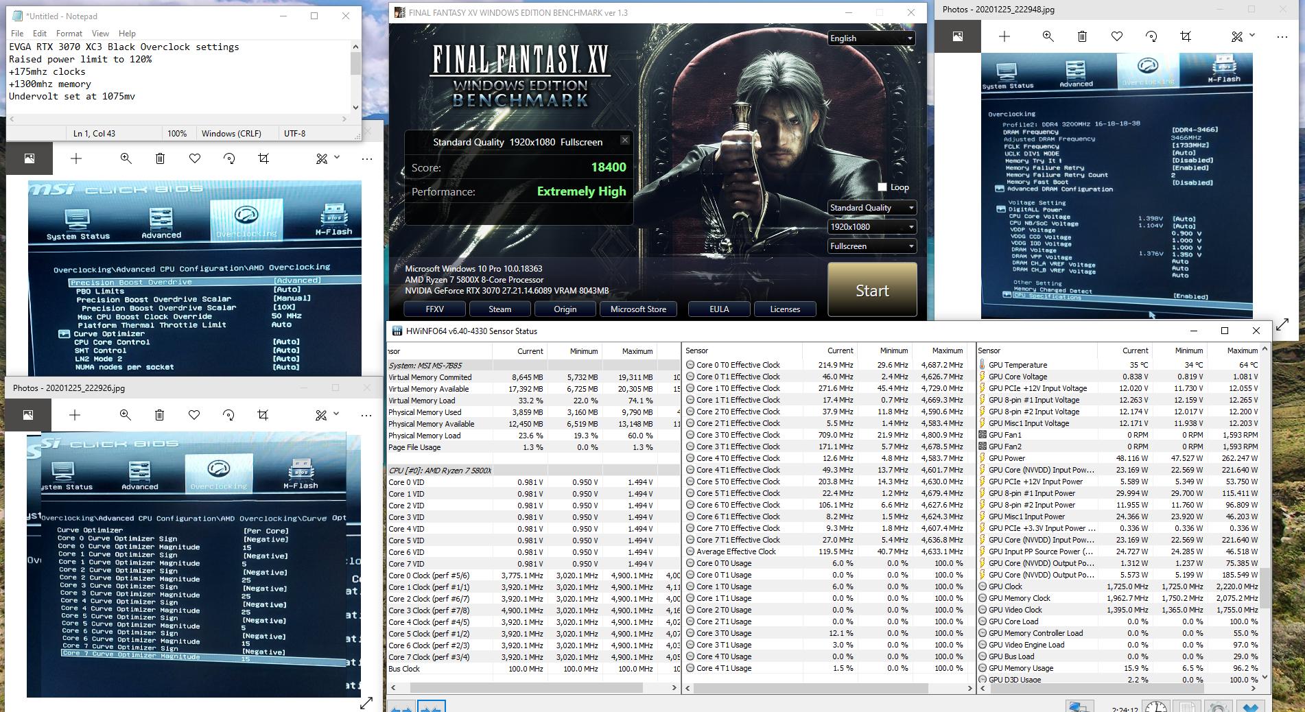 Final Fantasy Score.PNG