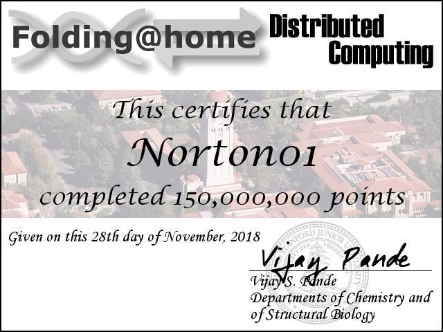 FoldingAtHome-points-certificate-239775.jpg
