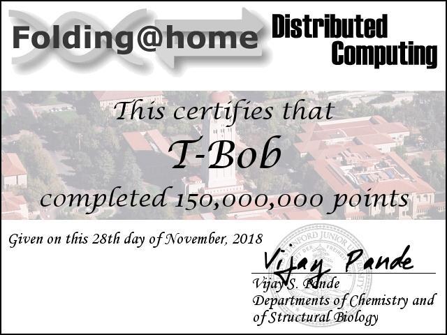 FoldingAtHome-points-certificate-24543.jpg