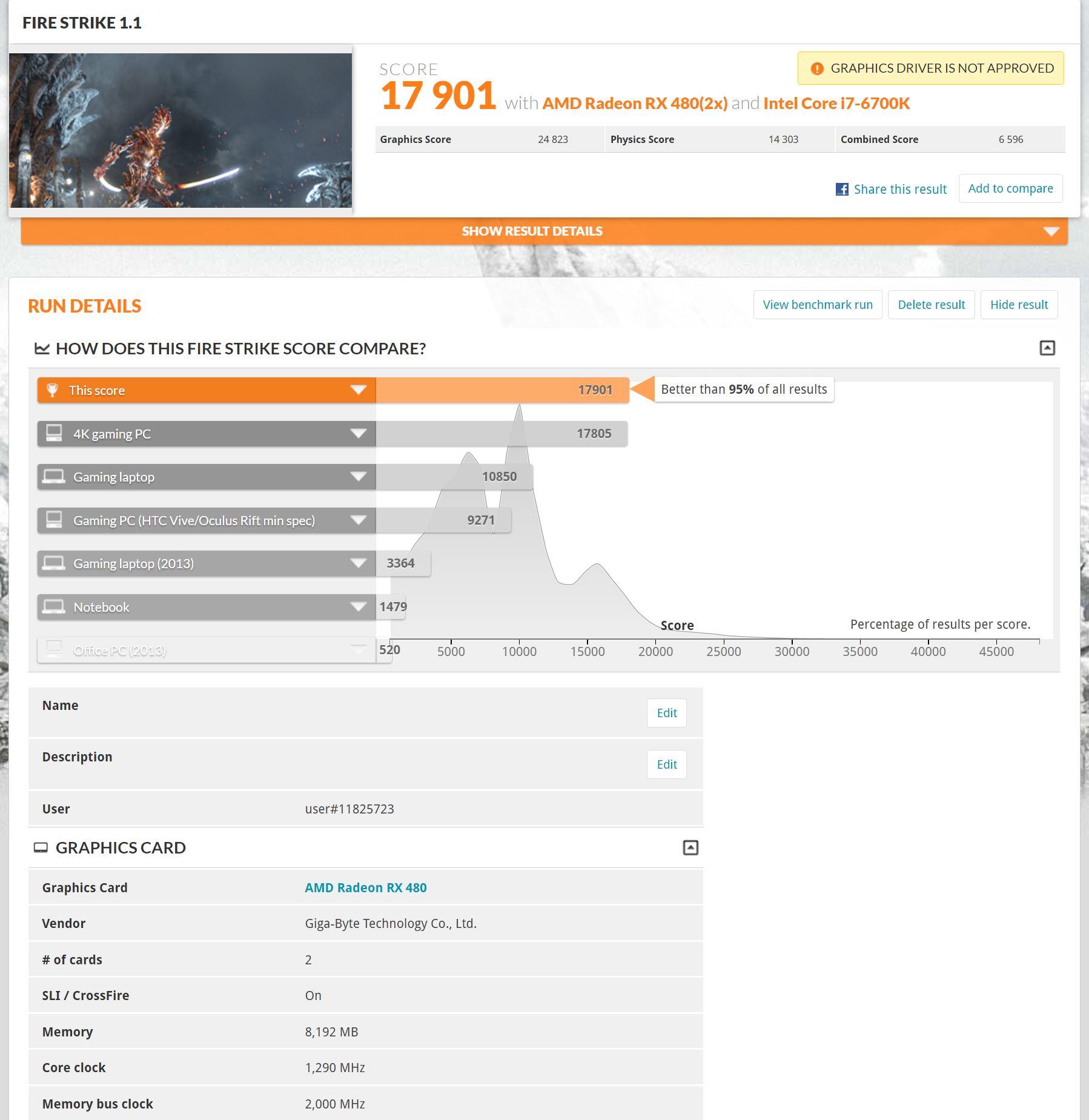 FS Score RX480s.JPG