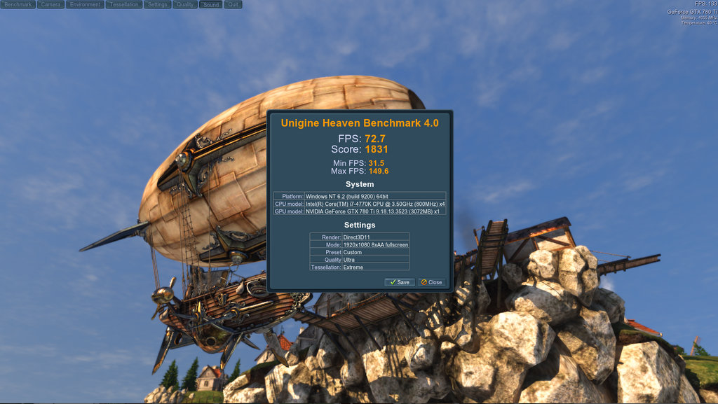 Fullscreen capture 11-May-015.jpg