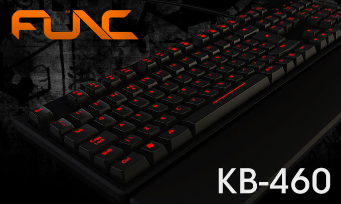 func-kb-460-keyboard.jpg