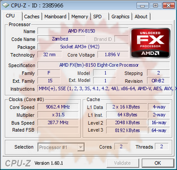FX-8150 2.png