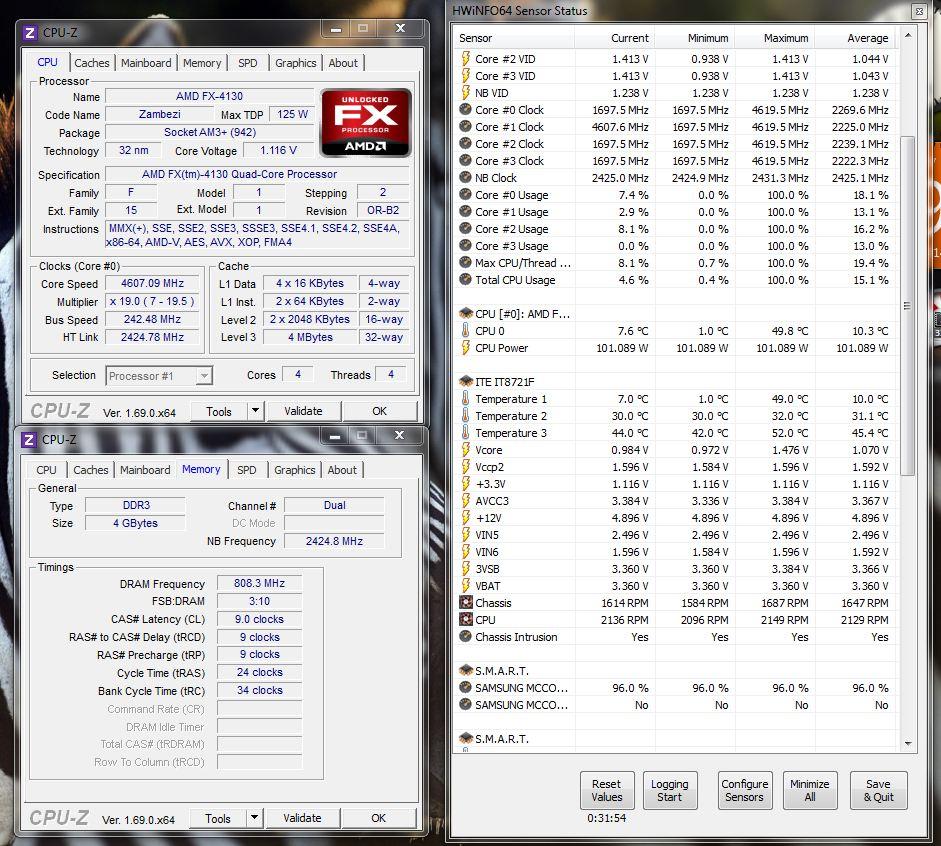 FX4130_4.6Ghz_regularuse.JPG