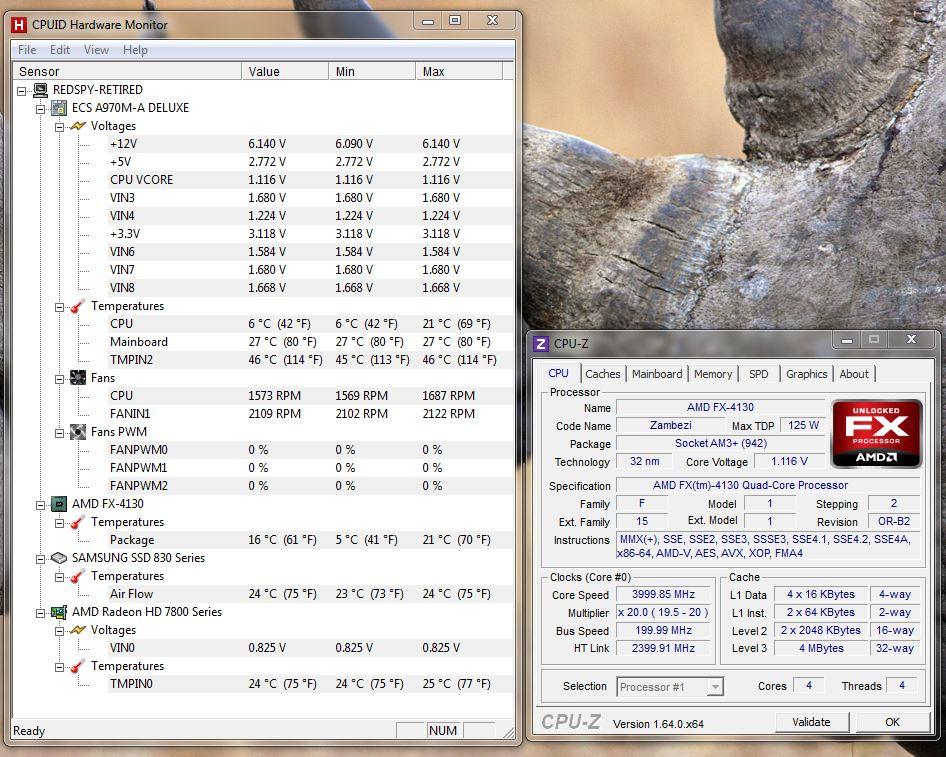 FX4130_4Ghz.JPG