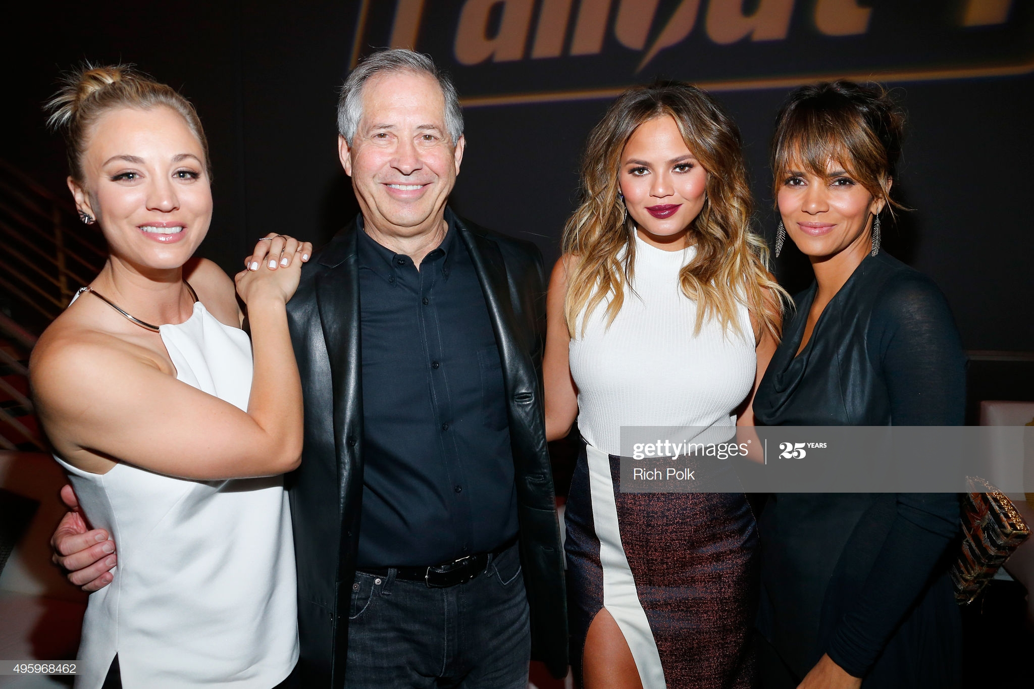 gettyimages-495968462-2048x2048.jpg