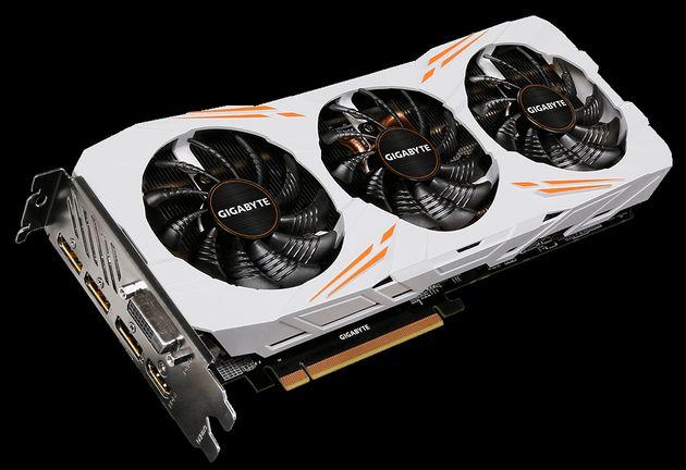 Gigabyte GeForce GTX 1080 Ti Gaming OC 11G.jpg