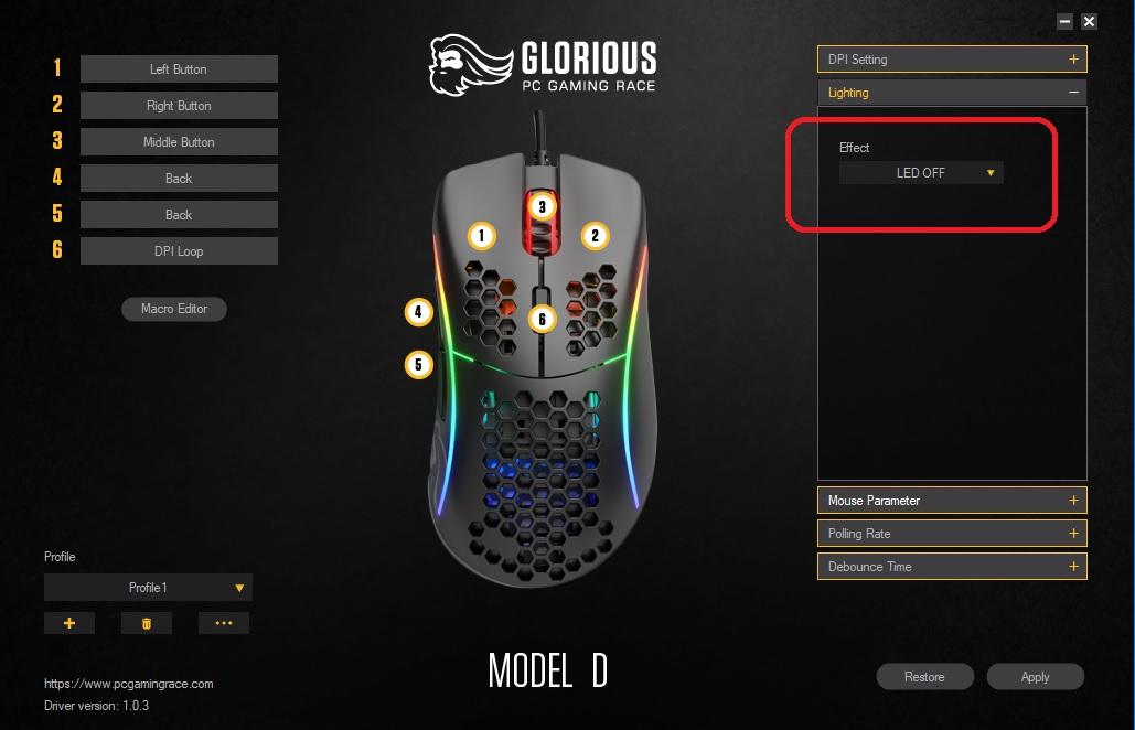 glorious led.jpg