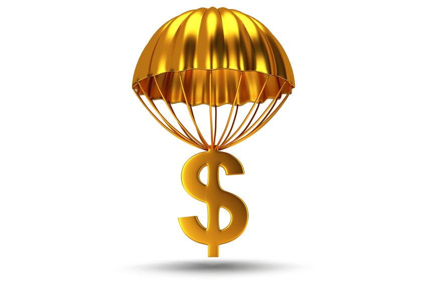 golden-parachute.jpg