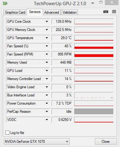 GPU 139MHz idle.JPG