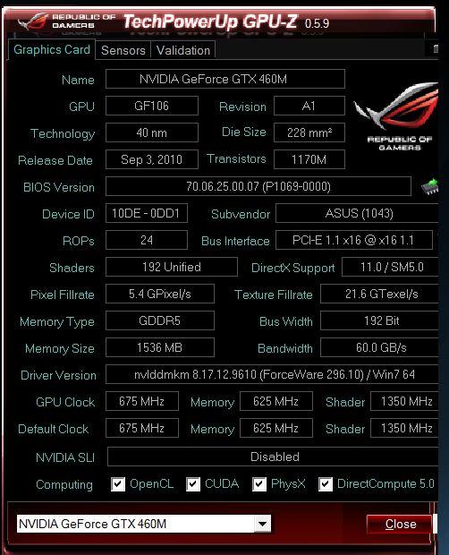 GPU 296 1.JPG