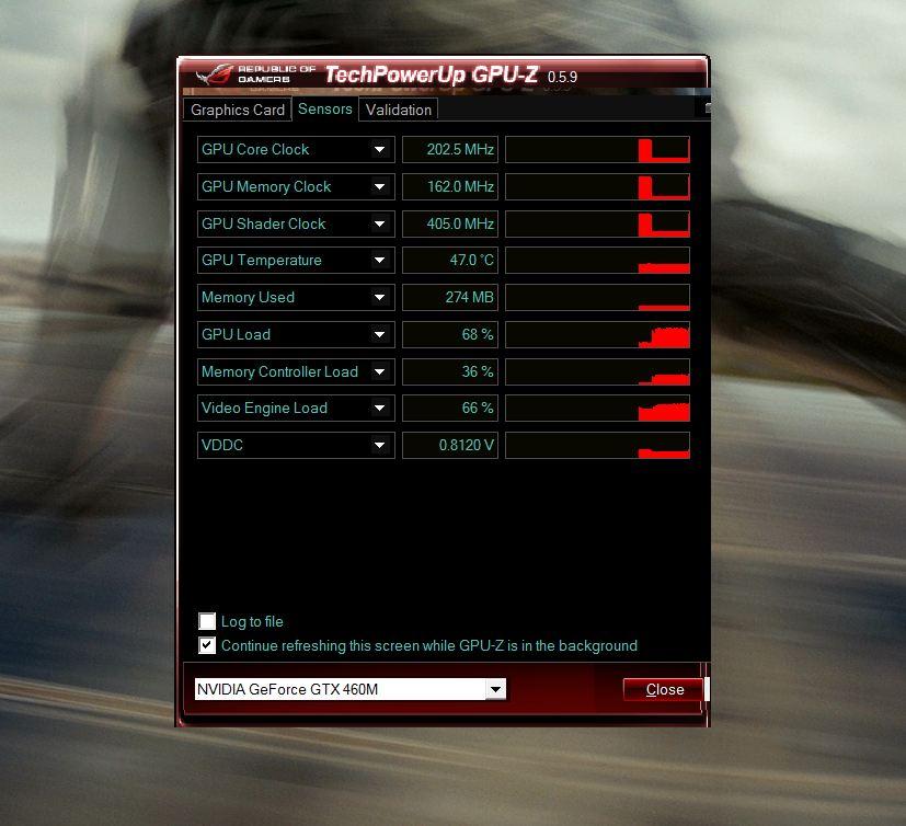 GPU 296 Movie 3.JPG