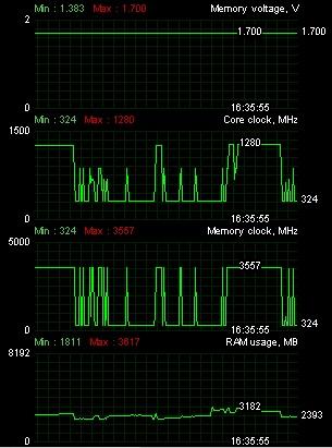 GPU clocks.jpg