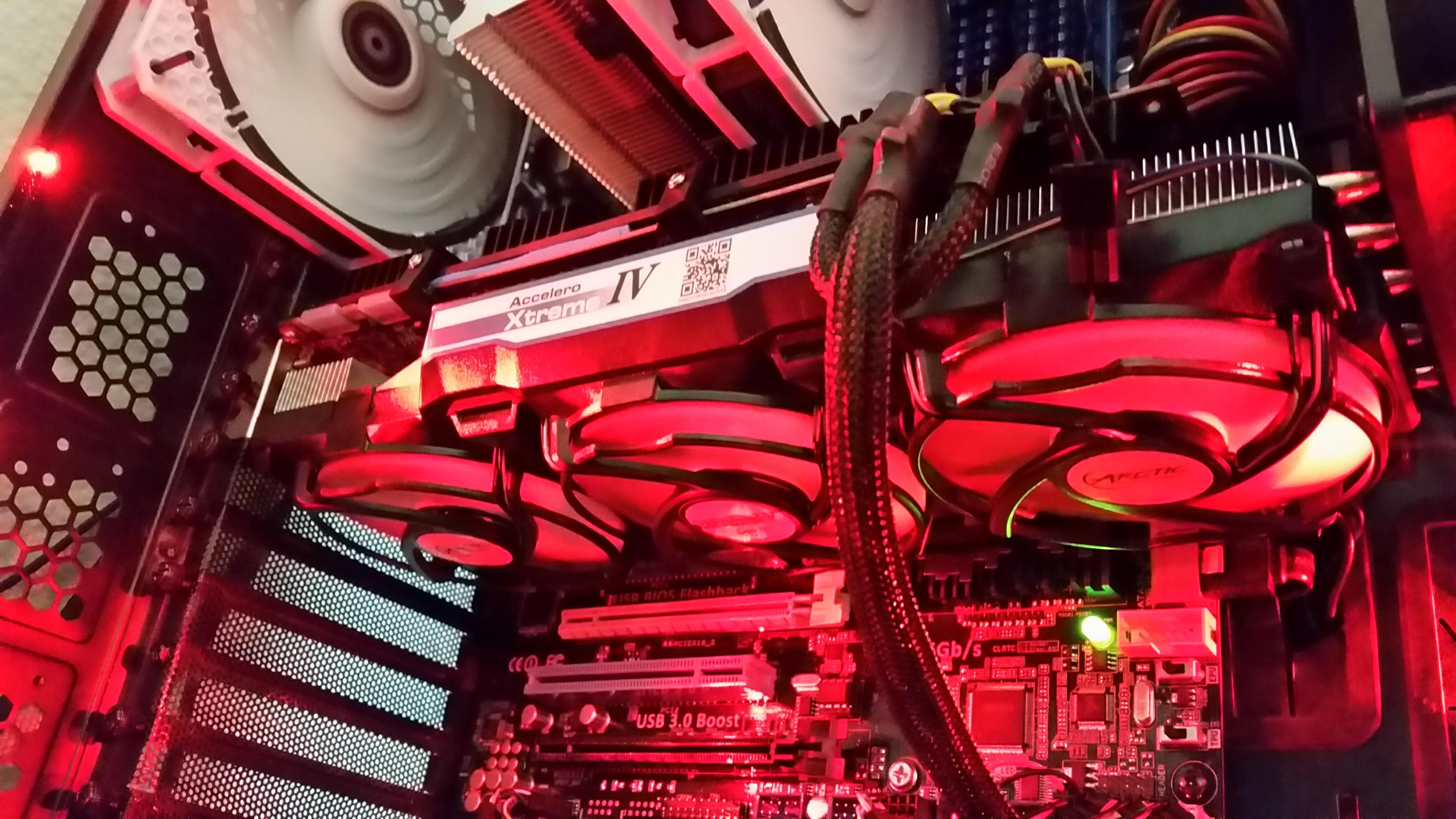 GPU Cooler.jpg