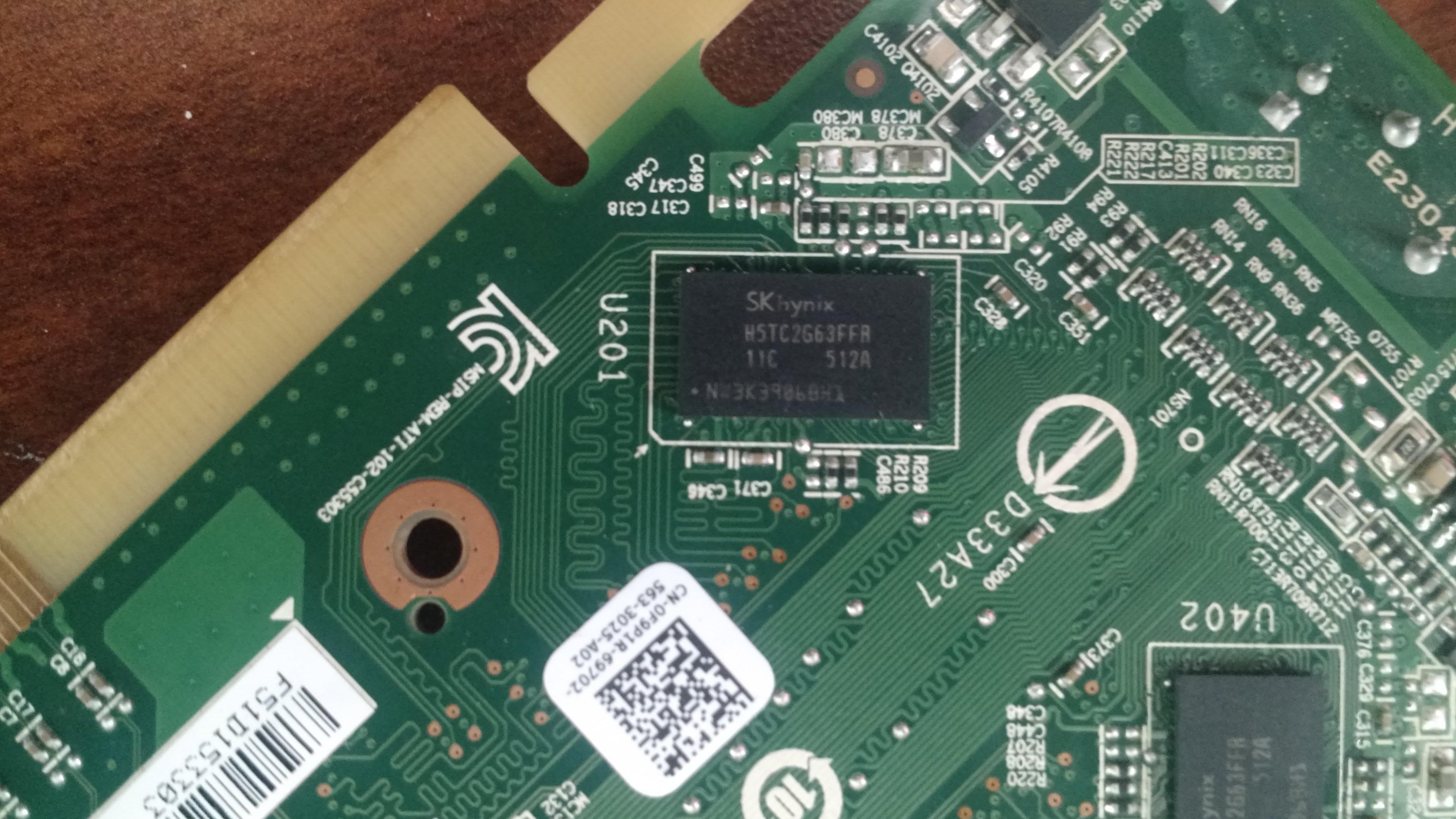 gpu memory.jpg