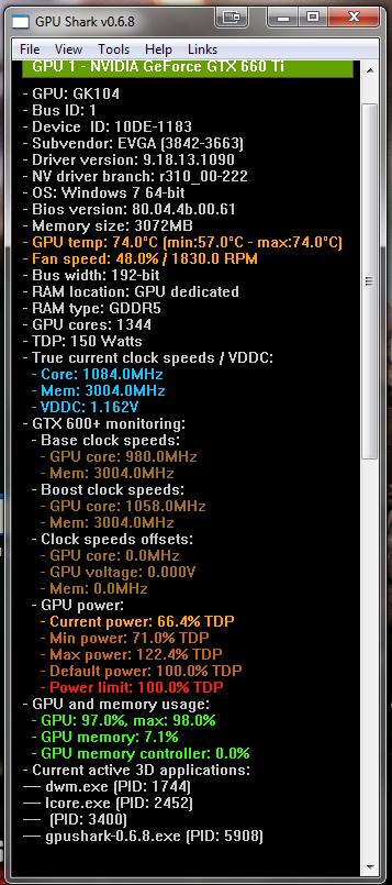 GPU Shark.png