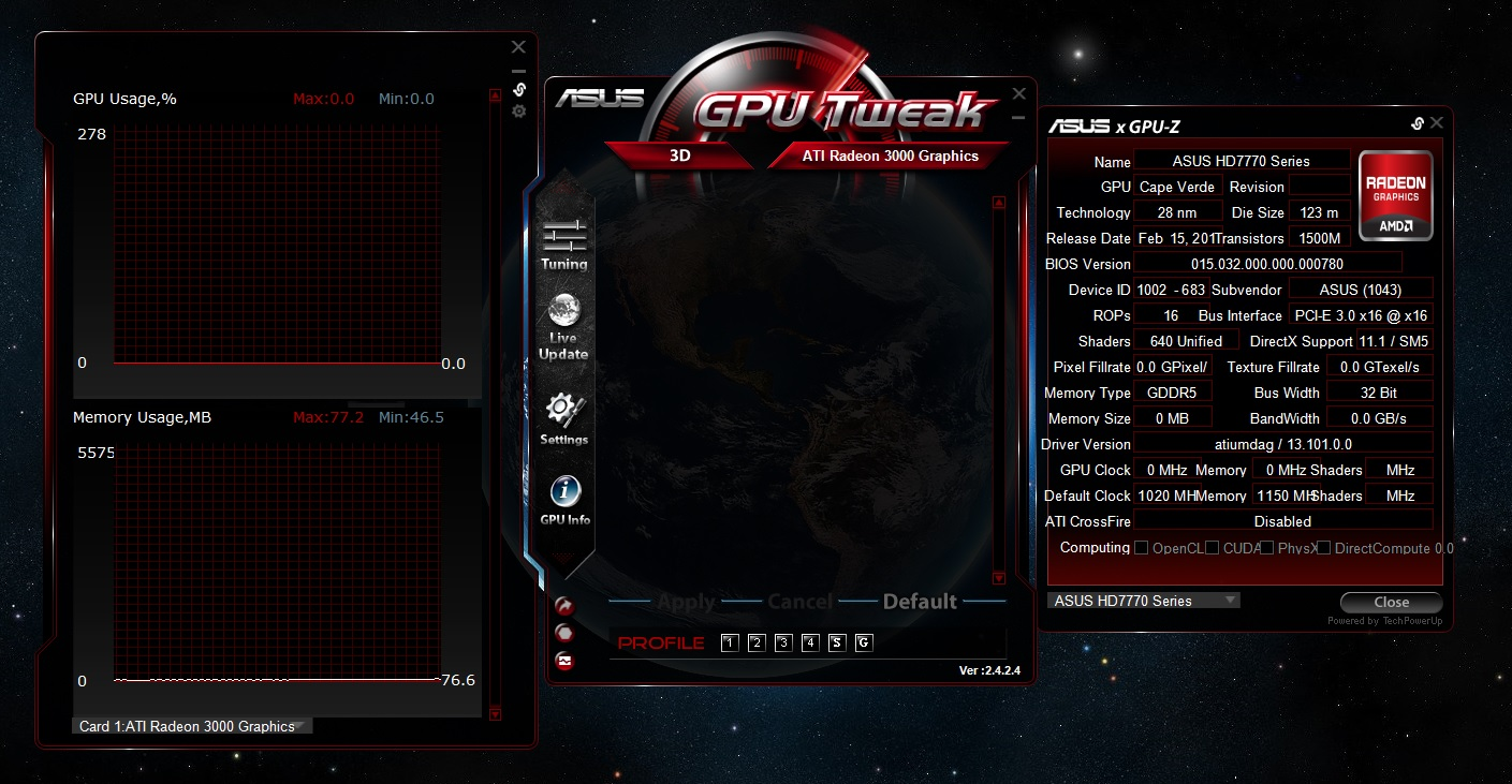 GPU tweak.jpg