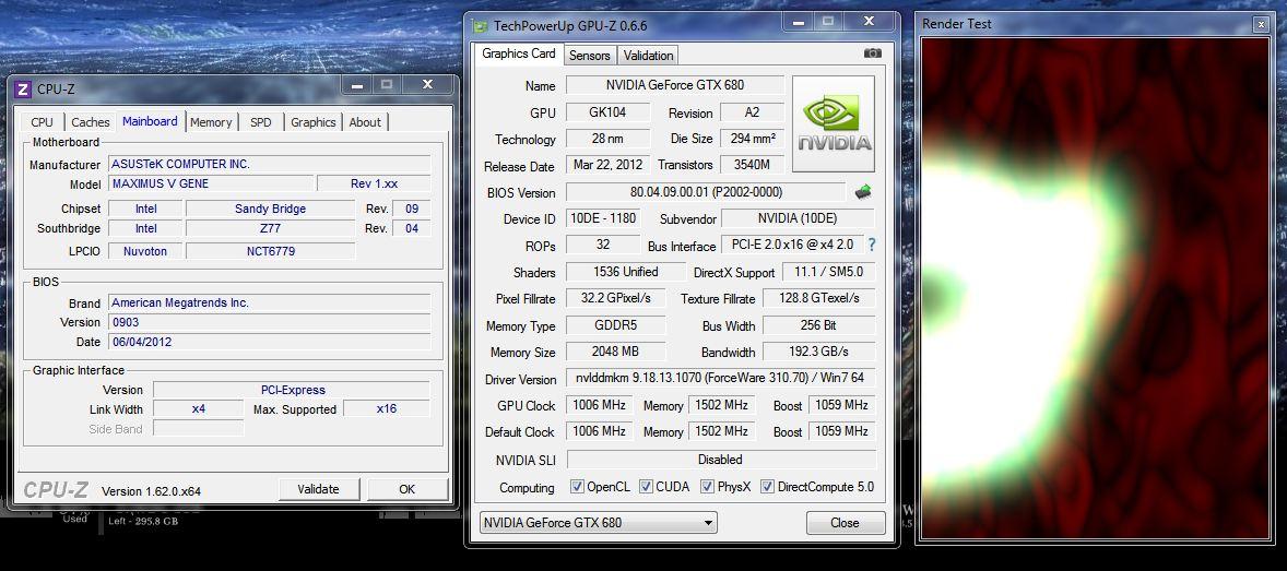 GPU-Z.0.6.2-GTX680-PCI-E.jpg
