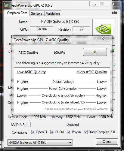 GPU-Z.0.6.3-GTX680-ASIC.Quality.jpg