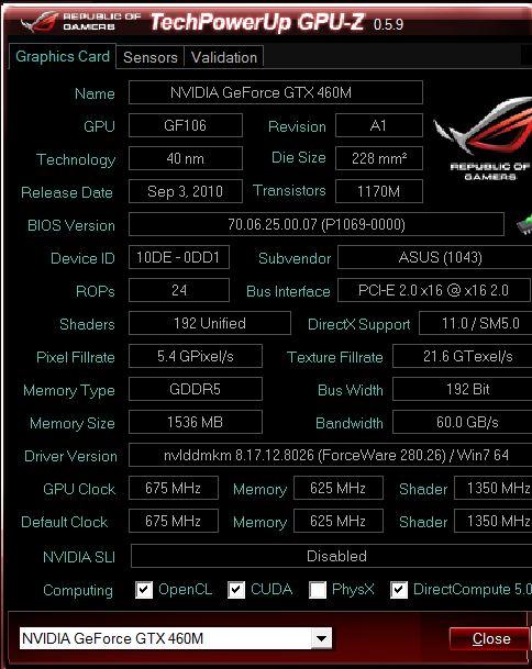 GPU-Z 280.26 1.JPG