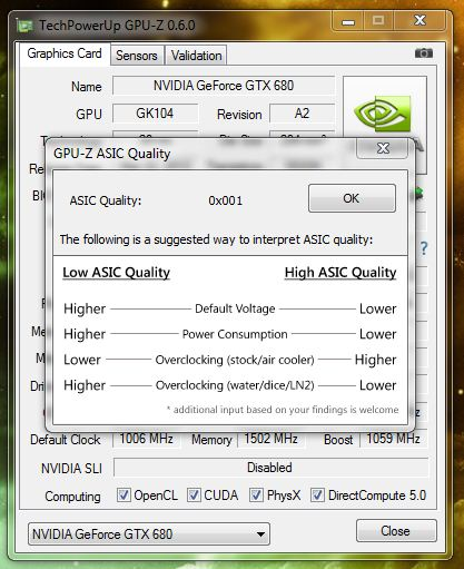 GPU-Z.ASIC.Quality.jpg