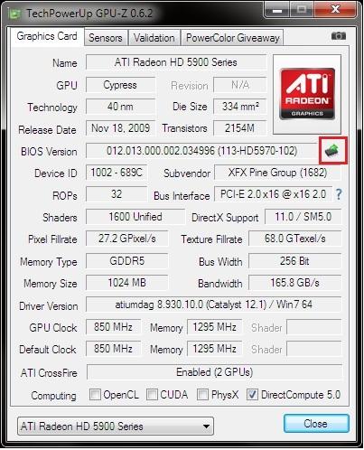 MSI R7 250 1GB DDR5 128bit OC BIOS   TechPowerUp Forums