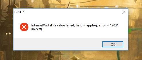 GPU-Z crash 2.jpg
