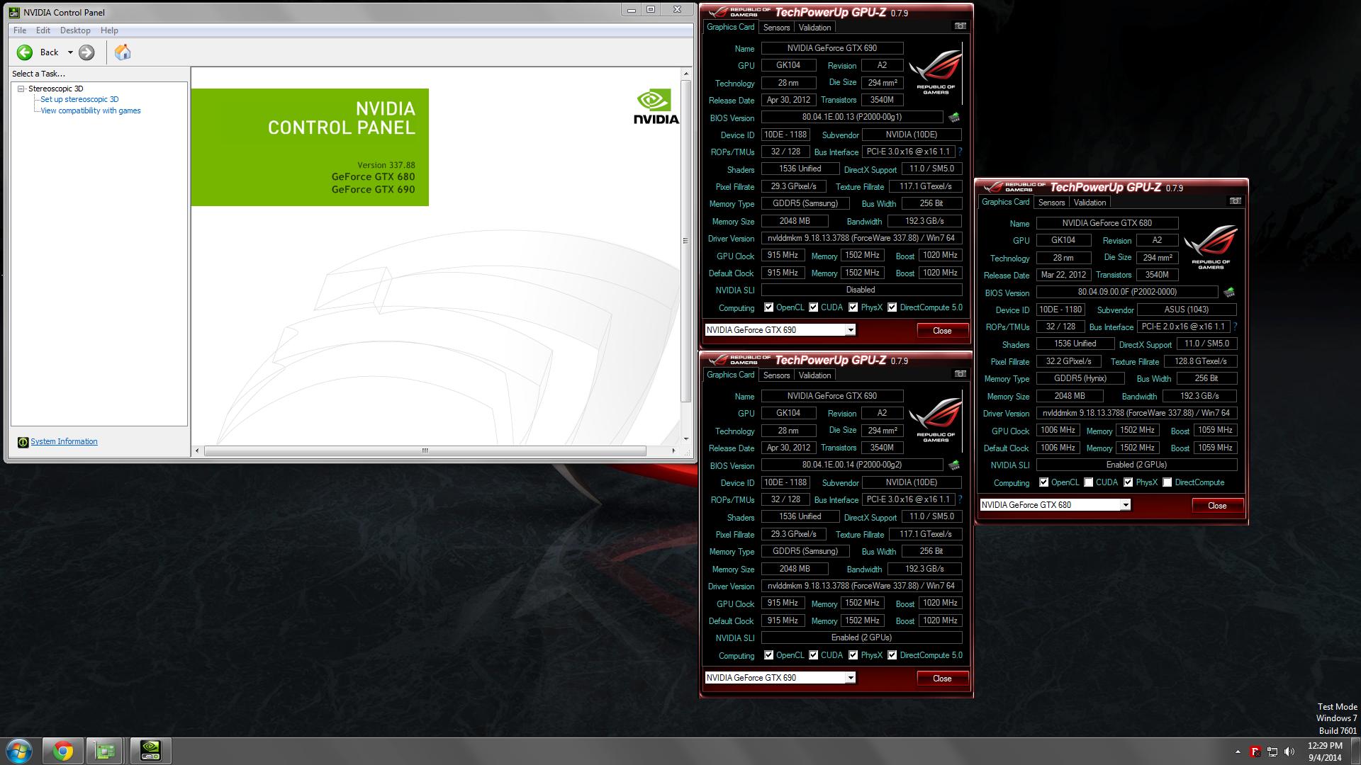 GPU-Z drivers.png