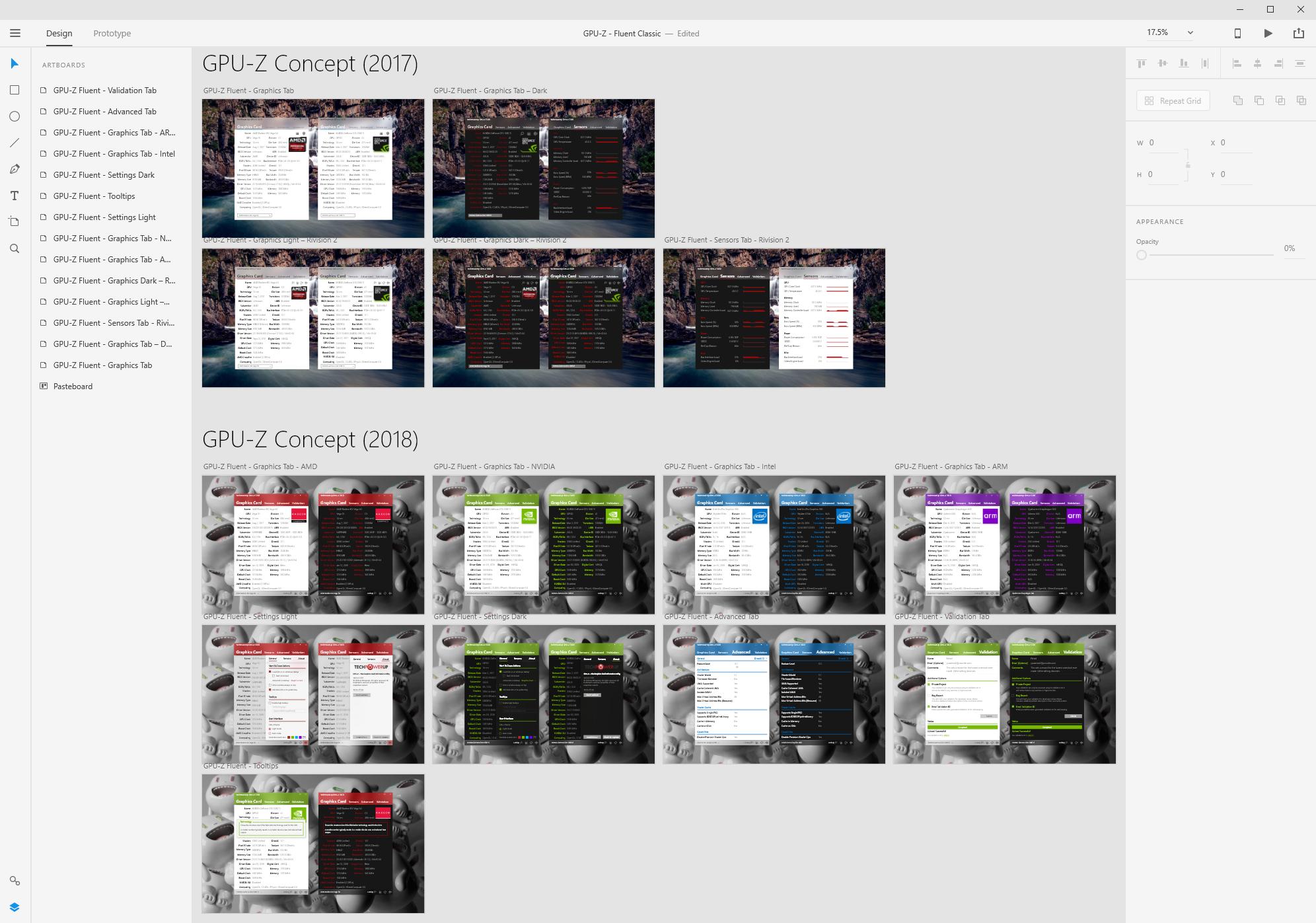 GPU-Z FluentArtboard.PNG
