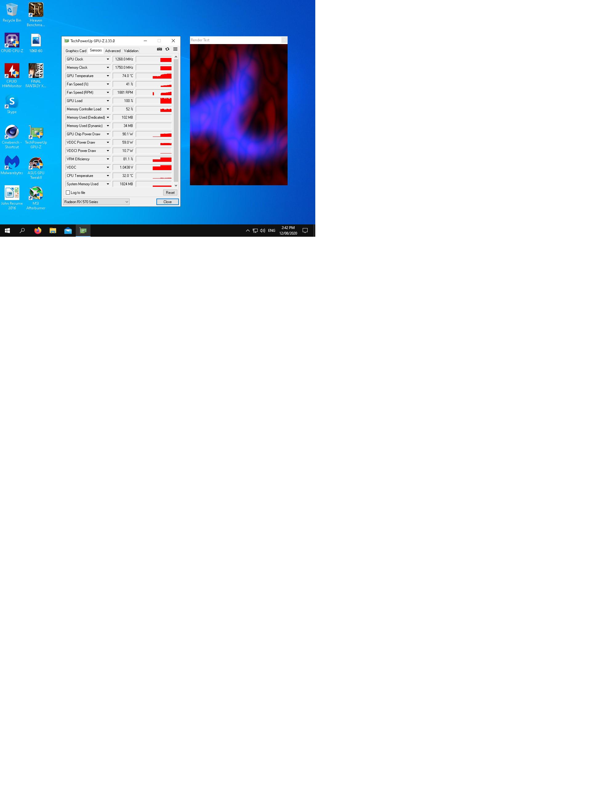 GPU-z render test.png