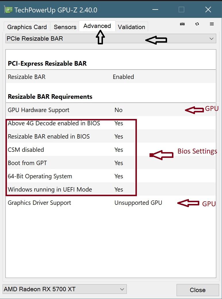 GPU-Z Resize Advanced.jpg