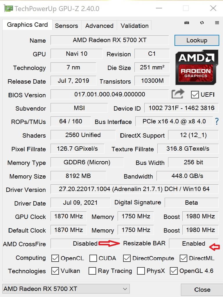 GPU-Z Resize.jpg