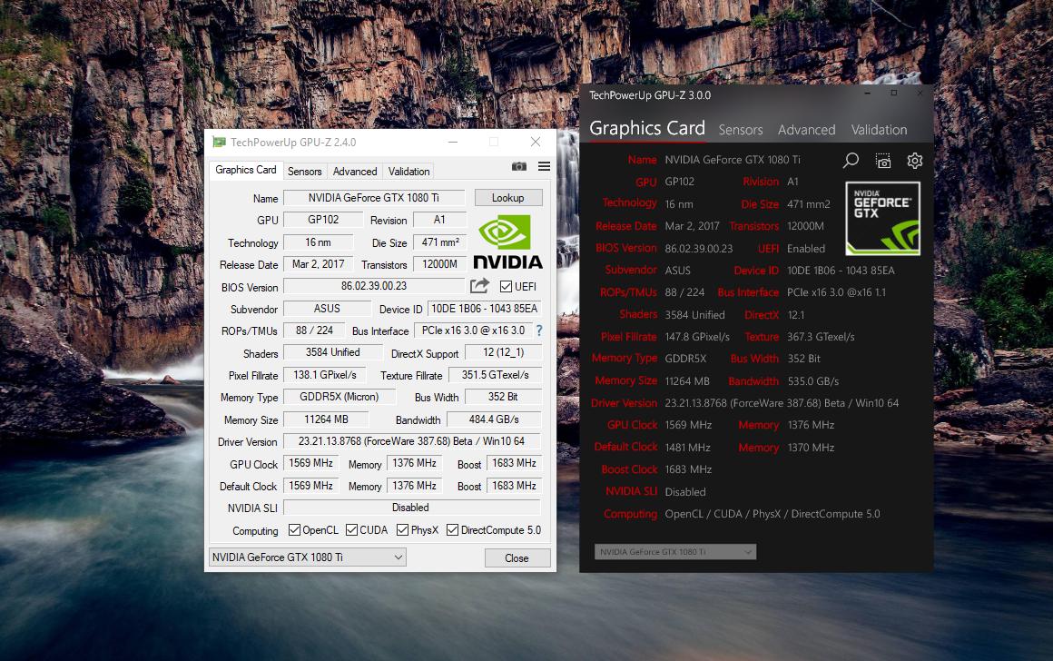 GPU-Z Scale.PNG