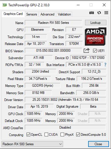 Gpu z screenshot.PNG