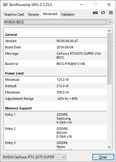 GPU-Z_8meqw2Ow4p.png